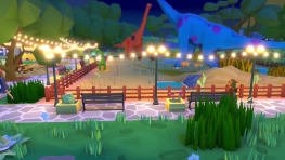 Parkasaurus_DateReveal_Screenshot (2)
