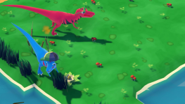 Parkasaurus_DateReveal_Screenshot (3)