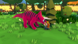 Parkasaurus_DateReveal_Screenshot (4)